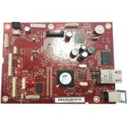 A8P80-60001 M521 Formatter board series HP Laserjet M521