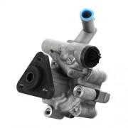 Bomba Hidraulica ZF Bosch Fiat Palio Siena Strada Novo Uno Novo Palio 1.0/1.4 Fire