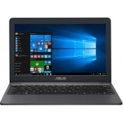 Asus VivoBook X207NA-FD102T - Laptop - 11.6 Inch