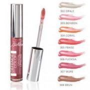 I.C.I.M. (Bionike) Internation Defence Color Lipglos Cor304