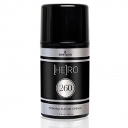 HE(RO) 260 Talcum Cream For Men 50 ml