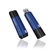 USB Memory 32GB AData S102 PRO USB 3.0 Blue AD (AS102P-32G-RBL)