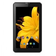 IKall N2 (7 Inch 4 GB Wi-Fi + 3G Calling)