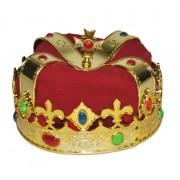 Coroana rege - Cod 53327