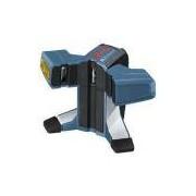 Nível LASER para Ladrilhos Profissional-Bosch-GTL3