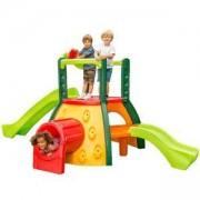 Детска мултифункционална катерушка - Little Tikes, 320007