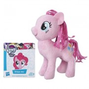 Maskotka My Little Pony Pluszowe Kucyki Pinkie Pie