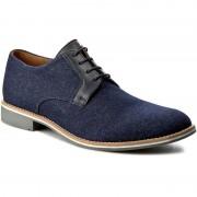 Обувки GINO ROSSI - Mare MPV830-P59-SSXB-5757-0 59/59