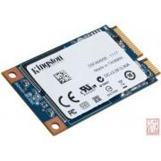 Kingston 480GB SSDNow mSATA, 530/340mb/s, SSDNow mS200 (SMS200S3/480G)