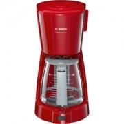 Bosch Filter Coffee Maker - Red