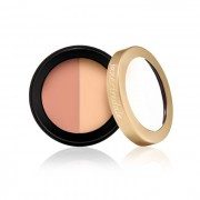 Jane Iredale Circle Delete Concealer 2 Peach