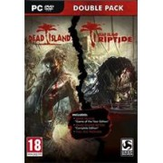 Dead Island Double Pack Pc