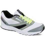 REEBOK EXPLORE RUN Running Shoes For Men(White)