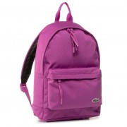 Раница LACOSTE - S Backpack NH2860NE Meadow Mauve