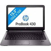 Renewed - HP ProBook 430 G3 V5F10AV - Laptop QWERTY