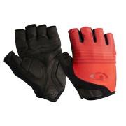 Giro JAG handschoenen - Bright Red / Dark Red