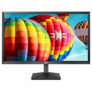 """LG Monitor LG 24MK430H-B 23.8"""" LED IPS FullHD FreeSync"""