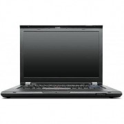 Lenovo ThinkPad T420 14 Core i5-2520M 2,5 GHz HDD 320 GB RAM 8 GB QWERTY