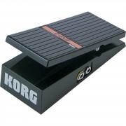 Korg - EXP-2