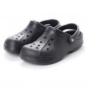 【SALE 56%OFF】クロックス crocs クロッグサンダル Crocs Winter Clog 203766 ミフト mift レディース