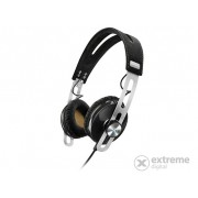Căști hifi Sennheiser MOMENTUM On-Ear G Black (M2)