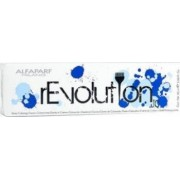 Gel colorant de par Alfaparf Jeans Color rEvolution True Blue