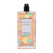 Berdoues Collection Grands Crus Scorza di Sicilia 100 ml parfumovaná voda tester unisex