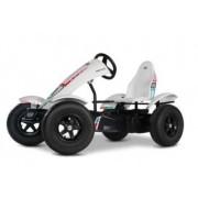 Kart cu pedale BERG Race BFR