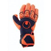 Uhlsport Next Level Supergrip Reflex - Keepershandschoenen - Maat 8