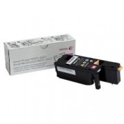 Toner Phaser 6020/6022 Workcenter 6025/6027 Magenta