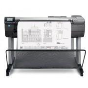 Plotter, HP Designjet T830 36-in MFP (F9A30A)