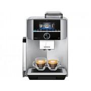 Siemens Máquina de Café TI9553X1RW Home Connect (19 bar - 8 Níveis de Moagem)