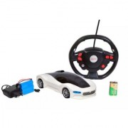 Oh Baby branded ELECTRONIC TOY is luxury Products OH BABY Bounce Rollover RC Stunt Car for kids FOR YOUR KIDS SE-ET-333