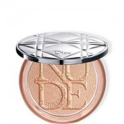 Christian Dior Face Puder Diorskin Nude Luminizer Nr. 006 Holographic Glow 6 g