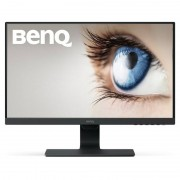 """BenQ GW2480 23.8"""" LED IPS Eye-Care"""