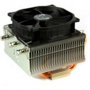 Scythe CPU Cooler SCIOR-1000 Iori