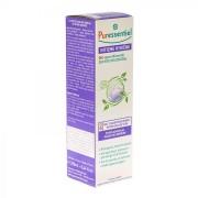 Puressentiel Bio Intieme hygiëne