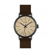 Simplify 2504 The 2500 Unisex Watch