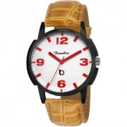 Gravity Men Cherry Sky Casual Analog Watch