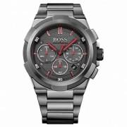 Мъжки часовник Hugo Boss 1513361