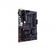 ASUS PRIME X370-Una Motherboard De Escritorio Soporte 10 Alimentación De Fase Ryzen