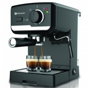 Кафемашина Rohnson R 969