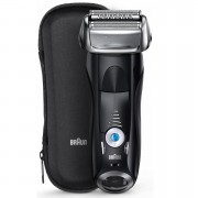 Braun Series 7 7720s