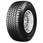 Bridgestone Neumático 4x4 Dueler H/t 689 245/70 R16 111 S Xl