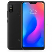 Xiaomi A2 Lite 4G 32GB 3GB RAM Dual-SIM lite black