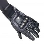 Dainese Gants Dainese Steel-Pro In Noir-Anthracite 3XL (10.5)