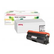 Originele Office Depot Brother TN-325BK Tonercartridge Zwart
