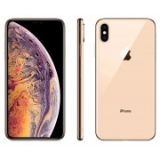 Apple iPhone XS Max 256GB Unlocked