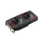 Radeon RX 470 256bit 4GB DDR5 Asus MINING-RX470-4G grafička karta