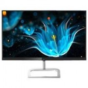 "Philips E-line 276E9QJAB - LED-monitor - Full HD (1080p) - 27"" (276E9QJAB/00)"
